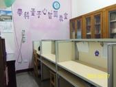 教室硬體設備:100_0812.JPG