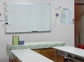 教室硬體設備:11212(要用的).jpg