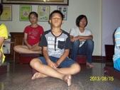 冥想課程:100_0571.JPG