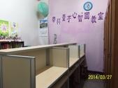 教室硬體設備:100_0813(要用的).JPG