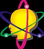 大腦啟航標誌圖:B-1.png