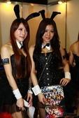 102南港電玩展_Others:IMG_0052.jpg