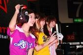 2014台北國際電玩展_曜越科技(全民打棒球)SG:DSC_0208.jpg