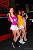 2014台北國際電玩展_曜越科技(全民打棒球)SG:DSC_0209.jpg