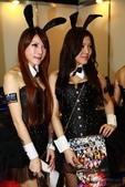 102南港電玩展_Others:IMG_0053.jpg