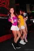 2014台北國際電玩展_曜越科技(全民打棒球)SG:DSC_0210.jpg