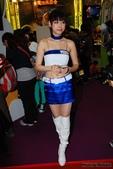 2014台北國際電玩展_All SG:DSC_0169.jpg