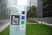 日本SONY工作之寫真(品川,田町,成田機場):DSC_0007