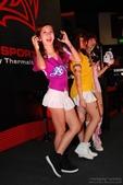2014台北國際電玩展_曜越科技(全民打棒球)SG:DSC_0211.jpg