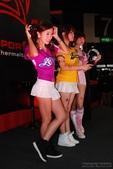 2014台北國際電玩展_曜越科技(全民打棒球)SG:DSC_0212.jpg