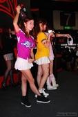 2014台北國際電玩展_曜越科技(全民打棒球)SG:DSC_0213.jpg