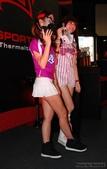 2014台北國際電玩展_曜越科技(全民打棒球)SG:DSC_0215a.jpg