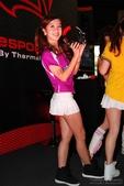 2014台北國際電玩展_曜越科技(全民打棒球)SG:DSC_0216.jpg