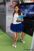 101台北春季電腦展SG:DSC_6320.jpg