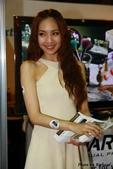 102南港電玩展_DARBEE SG:IMG_0112a.jpg