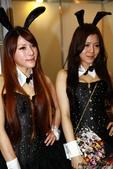 102南港電玩展_Others:IMG_0057.jpg