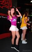2014台北國際電玩展_曜越科技(全民打棒球)SG:DSC_0217a.jpg