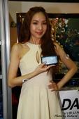 102南港電玩展_DARBEE SG:IMG_0113a.jpg