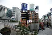 日本SONY工作之寫真(品川,田町,成田機場):DSC_0028