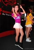 2014台北國際電玩展_曜越科技(全民打棒球)SG:DSC_0218.jpg