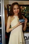 102南港電玩展_DARBEE SG:IMG_0114a.jpg