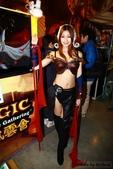 102南港電玩展_魔法風雲SG:IMG_0316.jpg