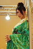 大江女版三國櫥窗展演秀-劉備(09.08.23):DSC_5095a.jpg