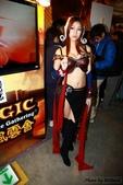 102南港電玩展_魔法風雲SG:IMG_0317.jpg