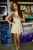 102南港電玩展_DARBEE SG:IMG_0117a.jpg