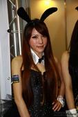 102南港電玩展_Others:IMG_0061.jpg