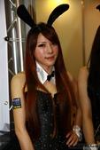 102南港電玩展_Others:IMG_0062.jpg