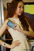 102南港電玩展_DARBEE SG:IMG_0124a.jpg