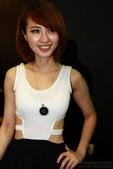102南港電玩展_雷蛇主持人:IMG_0181.jpg