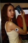 102南港電玩展_DARBEE SG:IMG_0126.jpg