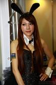 102南港電玩展_Others:IMG_0065.jpg
