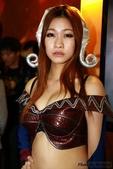 102南港電玩展_魔法風雲SG:IMG_0322.jpg