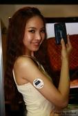 102南港電玩展_DARBEE SG:IMG_0127.jpg