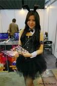 102南港電玩展_Others:IMG_0396a.jpg