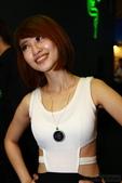 102南港電玩展_雷蛇主持人:IMG_0187.jpg