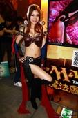 102南港電玩展_魔法風雲SG:IMG_0323.jpg