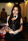 102南港電玩展_Others:IMG_0397.jpg