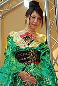 大江女版三國櫥窗展演秀-劉備(09.08.23):DSC_5100.JPG