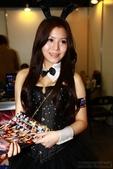 102南港電玩展_Others:IMG_0399.jpg