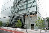 日本SONY工作之寫真(品川,田町,成田機場):DSC_0012