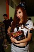 102南港電玩展_Star Craft 2 SG:IMG_0008.jpg