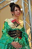 大江女版三國櫥窗展演秀-劉備(09.08.23):DSC_5101.JPG
