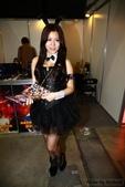 102南港電玩展_Others:IMG_0400.jpg