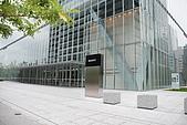 日本SONY工作之寫真(品川,田町,成田機場):DSC_0001