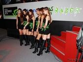 2014台北國際電玩展_All SG:DSC_0205a.jpg