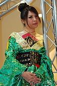 大江女版三國櫥窗展演秀-劉備(09.08.23):DSC_5102.JPG